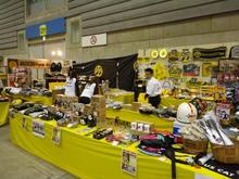 横浜ホットロッド 030.jpg